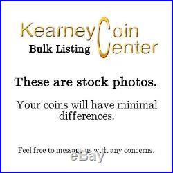 1964 Kennedy Half Dollar 50c Ngc Certified Pf 69 Proof Spot Haze Free