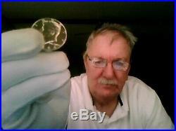 1964 Kennedy Half Dollar Roll (20 Bu) Nice Coins