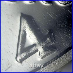 1964 PF69 STAR Kennedy Half Dollar 50c Proof, NGC Graded, Minor DDO