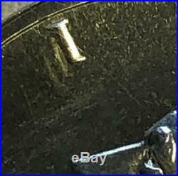 1964 Silver John F Kennedy Half Dollar 50c PCGS PR67 Rare Accented Hair Variety