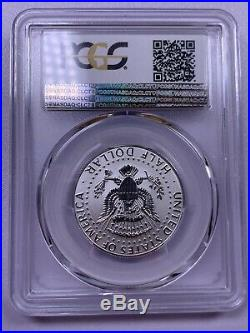 2018 S PCGS PR70 Reverse Proof Kennedy Half Dollar And Roosevelt Dime Silver Set